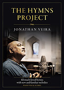 The Hymns Project Songbook (Jonathan Veira)
