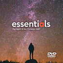 Essentials DVD
