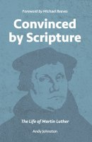 Convinced by Scripture