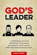 God's Leader