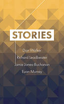 Stories 2 (Dan Walker, Richard Leadbeater, Jamie Jones-Buchanan, Euan Murray)