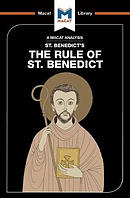 Rule of St Benedict