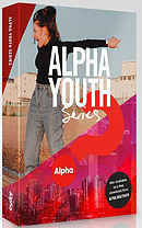 Alpha Youth Series DVD
