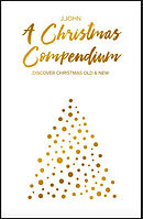 The Christmas Compendium
