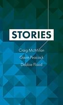 Stories 3 (Craig McMillan, Gavin Peacock, Debbie Flood)