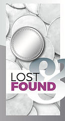 Lost and Found tract