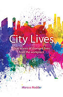 City Lives