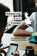 Knowing Our Times