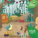 The Woodland Christmas Ball