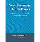 New Testament Church Basics