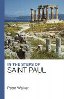 In the Steps of Saint Paul