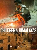 Children Of The Himalayas