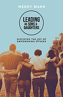 Leading As Sons And Daughters