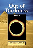 Out Of Darkness - Exodus 1-18