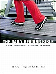 Daily Reading Bible Vol 11