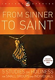 From Sinner to Saint DVD
