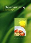Christian Living for Starters Booklet