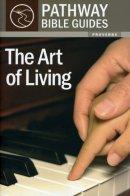 Art of Living : Proverbs