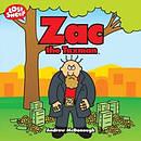 Zac, The Taxman