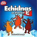 Echidnas On Everest Pb