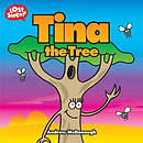 Tina The Tree Pb