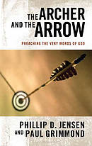 The Archer and the Arrow