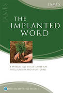 The Implanted Word : James
