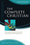 The Complete Christian (Colossians)
