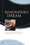 IBS Renovator's Dream