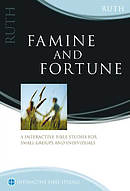 Famine and Fortune