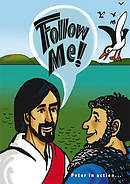 Follow Me Peter In Action