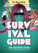 Busy Girls Survival Guide