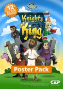 Knights of the King (Poster Pack)