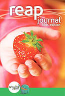 REAP Journal
