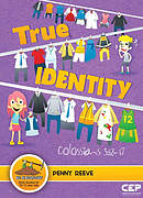 True Identity Part of the series Dig-In Discipleship