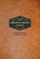 Growth Group Notebook, The