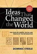 Ideas That Changed the World Workbook