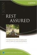 Rest Assured [Interactive Bible Study]