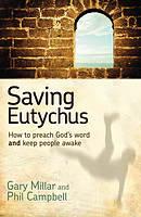 Saving Eutychus