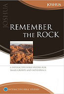Remember the Rock