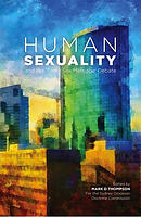 Human Sexuality and the 'Same Sex Marriage' Debate ~ Mark Thompson