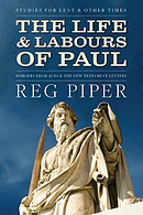 The Life & Labours of Paul