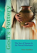 God's Pottery: The Sea of Names and the Pierced Inheritance