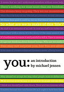 You: An Introduction REVISED ED.