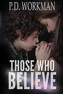 Those Who Believe
