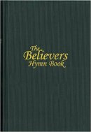 Believers Hymnbook Music Hb