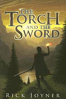 Torch And The Sword Pb