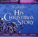 The Gift of God-His Christmas Story