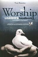 Worship Leaders Handbook