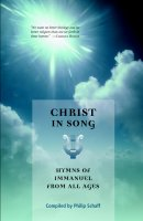 Christ in Song